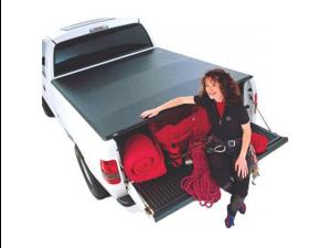 Access 22030209 TonnoSport 08-09 Nissan Titan King Cab Long Bed 8 Feett 2 Inch