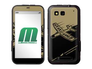 Zing Revolution MS-BG30268 Motorola Defy