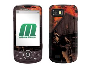 Zing Revolution MS-DGOR10233 Samsung Behold II - SGH-T939