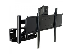 "PEERLESS PLA50UNLPGB PRL ARTICULATING MT FOR 32""-50"" LCD"