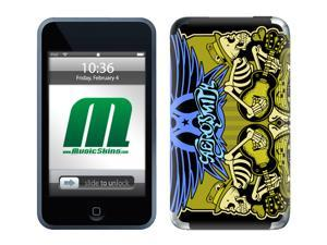 Zing Revolution MS-AERO40130 iPod Touch - 1st Gen