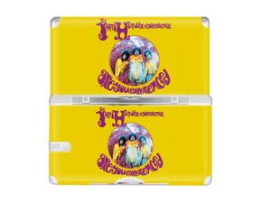 Zing Revolution MS-JIMI10013 Nintendo DS Lite