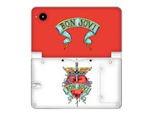 Zing Revolution MS-JOVI20175 Nintendo DSi XL
