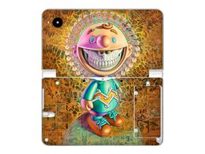 Zing Revolution MS-RONE60175 Nintendo DSi XL