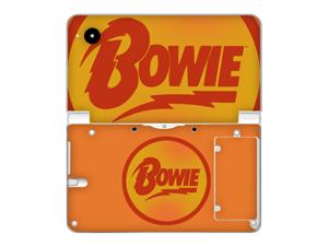 Zing Revolution MS-BOWI10175 Nintendo DSi XL