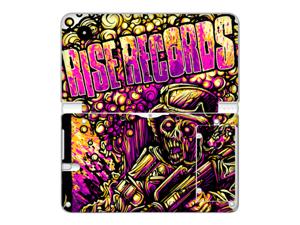 Zing Revolution MS-RISE10175 Nintendo DSi XL