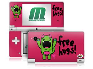 Zing Revolution MS-SOSO60029 Nintendo DSi