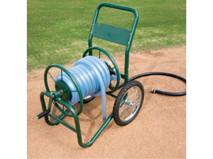 Unassigned 1275186 Enduro Hose Reel Kit