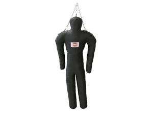 Amber Sporting LGD-HANG MMA Legged Grappling/ Hanging 60lb Dummy