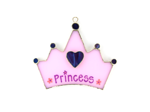 Switchables SWITCHSW054 Princess Crown