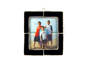 """Switchables SWITCHSW126 3.5""""D x 2""""W Picture Frame"""