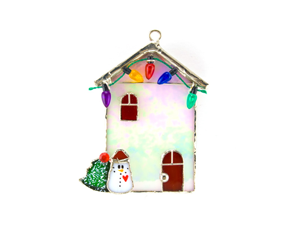 Switchables SWITCHSW011 Christmas House