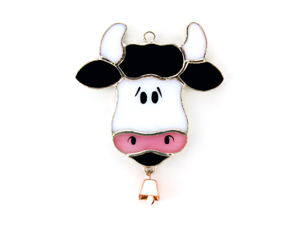 """Switchables SWITCHSW004 3.5"""" Depth Cow Lighting"""