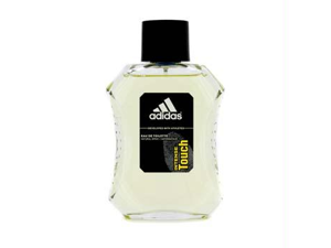 Adidas 14407893005 Intense Touch Eau De Toilette Spray - 100ml-3.4oz
