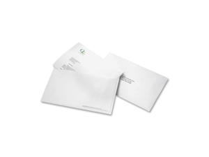 Quality Park Products Quality Park Products Expand-on-Demand Envelopes,Booklet,6 in.x9-.5 in.,WE