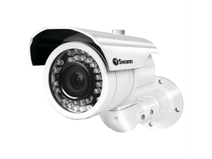 SWANN SWPRO-780CAM PRO-780 Ultimate Optical Zoom Camera