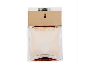 Michael Kors 14734578506 Gold Rose Edition Eau De Parfum Spray - 50ml-1.7oz