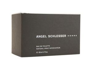 Angel Schlesser Angel Schlesser EDT Spray