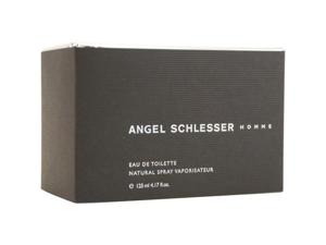 Angel Schlesser Angel Schlesser EDT Spray
