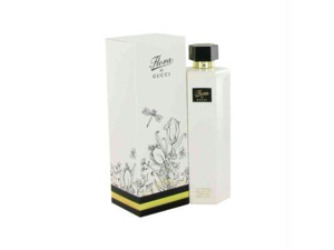 Flora by Gucci Body Lotion 6.7 oz