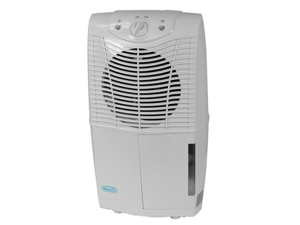 Newair AD-250 25 Pint Room Dehumidifier