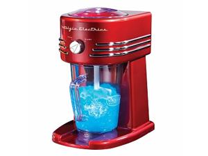 Nostalgia Electrics Fbs400Retrored Frozen Beverage Maker