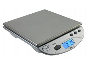 AWS AMW13-SL 6Kg/13Lb Amw13 Postal with Kitchen Scale