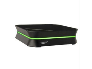 Hauppauge Computer Works 1480 HD PVR 2 Gaming Edition