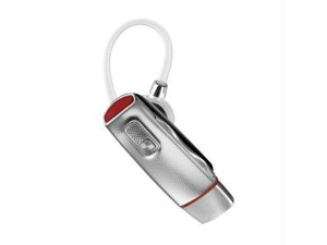 Motorola 89504N Motorola Hz720 Elite Flip Bluetooth Headset -