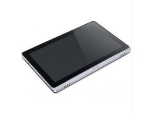 "11.6"" Tablet PC - Tablets"