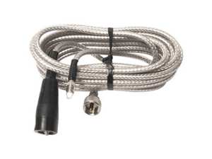 Wilson Antennas 305-830 18 ft. Belden Coax Cable with PL-259-FME Connectors