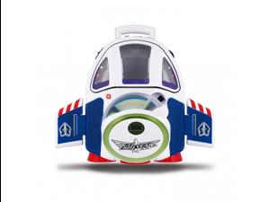 Disney TS500B Toy Story CD Boom Box - White