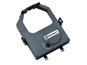 Dataproducts P5190 Compatible Matrix Black Ribbon