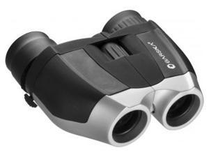 Barska Optics CO11478 6-18X21 Compact Binoculars