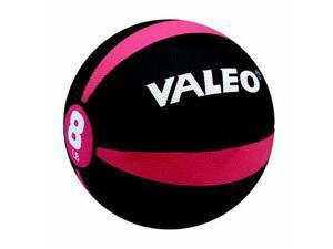 Valeo Medicine Ball 8lbs