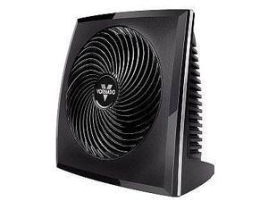 Vornado Air EH1-0054-06 Edge Flat Panel Heater