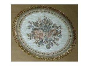 Bulk Buys Doilies - Pack of 6