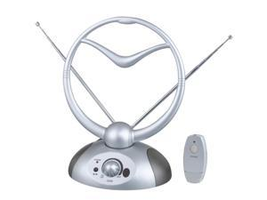 Digiwave ANT4102RE TV Antenna with Super Booster