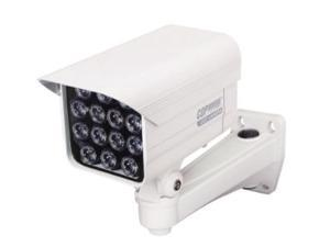 Sunpentown 15-IL15 High Performance Infrared Illuminator, Range up to 150M