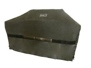 Nexgrill 700-0709N LargeBarbecue Grill Cover
