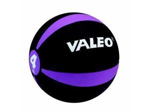 Valeo Medicine Ball 4