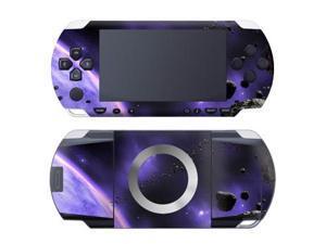 DecalGirl PSP-IMMEN DecalGirl PSP Skin - Immensity