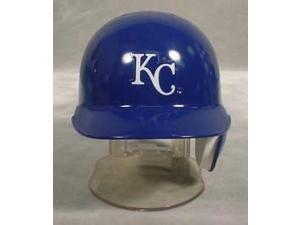Riddell CD-9585563014 Kansas City Royals Mini Batting Helmet