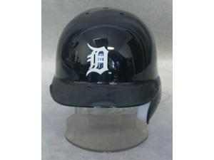 Riddell CD-9585563011 Detroit Tigers Mini Batting Helmet