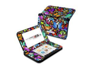 DecalGirl N3DX-SANCTUARY DecalGirl Nintendo 3DS XL Skin - Sanctuary