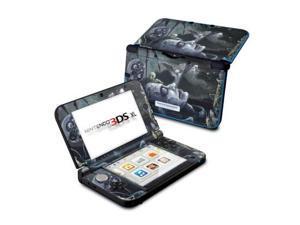 DecalGirl N3DX-DREAMS DecalGirl Nintendo 3DS XL Skin - Dreams