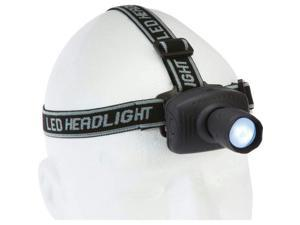 Mitaki-japan 1 Watt Led Head Lamp - ELHDLT1
