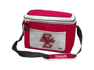 Coleman IF-COL-02503007111 Boston College Eagles 12 Can Soft Side Cooler
