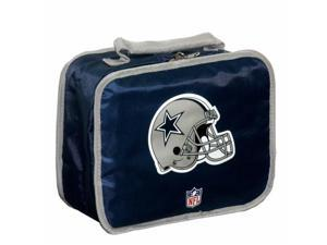 Concept One 804371900484 Dallas Cowboys Lunch box - NFL