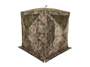 Browning Camping 5955205 Phantom Hunting Blind Xtra